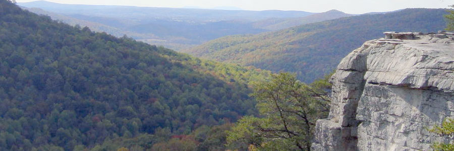 Plateau Properties, Tennessee Land For Sale